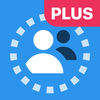 Reports plus Analytics App Icon