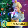 Christmas Stories The Prince App Icon