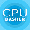 CPU DasherX App Icon