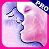 Famous Love Stories Pro App Icon