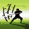 Death By Ninja App Icon