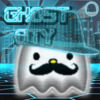 Ghost City Evaders - NO ADS! App Icon