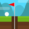 Infinite Golf App Icon