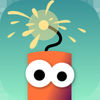 Its Full of Sparks App Icon