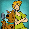Scooby-Doo Mystery Cases App Icon