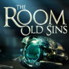 The Room Old Sins App Icon