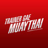 Trainer Gae Muaythai App Icon