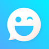 iFake - Funny Fake Messages Creator App Icon