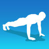 22 Pushups App Icon