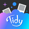 Tidy - Gallery App Icon
