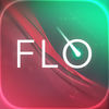 FLO Game App Icon