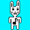 Rhythm Rabbit