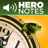 Eat That Frog by Brian Tracy 21 Great Ways to Stop Procrastinating From Hero Notes