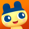 My Tamagotchi Forever App Icon