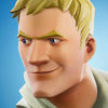 Fortnite App Icon