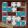 Dots and Boxes  Premium!