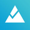 Summit Daily Planner App Icon