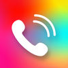 Color Your Call App Icon