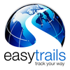 EasyTrails GPS 6 App Icon