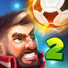 Head Ball 2 App Icon