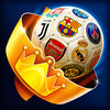 Kings of Soccer App Icon