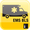 EMS BLS Guide