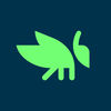 Grasshopper by Area 120 App Icon