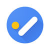 Google Tasks Get Things Done App Icon