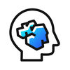 Brain It Out App Icon