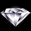 Diamond Glossary Plus plus App Icon