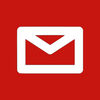WatchMail Watch for Gmail