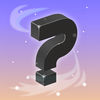 Riddle! App Icon