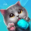 Meow Match App Icon