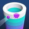 Paint Hit Color Blast App Icon