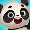 Panda! Stickers and Emoji