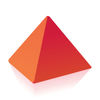 Trigon  Triangle Block Puzzle