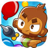 Bloons TD 6 App Icon