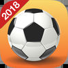Football Games App Icon