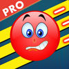 Mad Alley Pro - Endless Arcade App Icon
