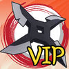 Tap Knife VIP App Icon