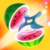 Fruit Master App Icon