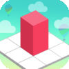 Bloxorz: Roll the Block image