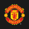 Manchester United Official App App Icon