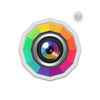 MirrorCam! App Icon