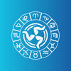 MyAstro - Daily Horoscope App Icon