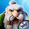 Legend of Solgard App Icon