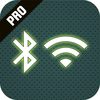 BlueTooth Mania App Icon