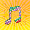Tiny Orchestra App Icon