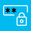 Security PRO protect privacy App Icon