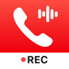 Call Recorder for Me App Icon